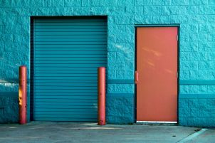 Photo by Steve Johnson on Pexels.com